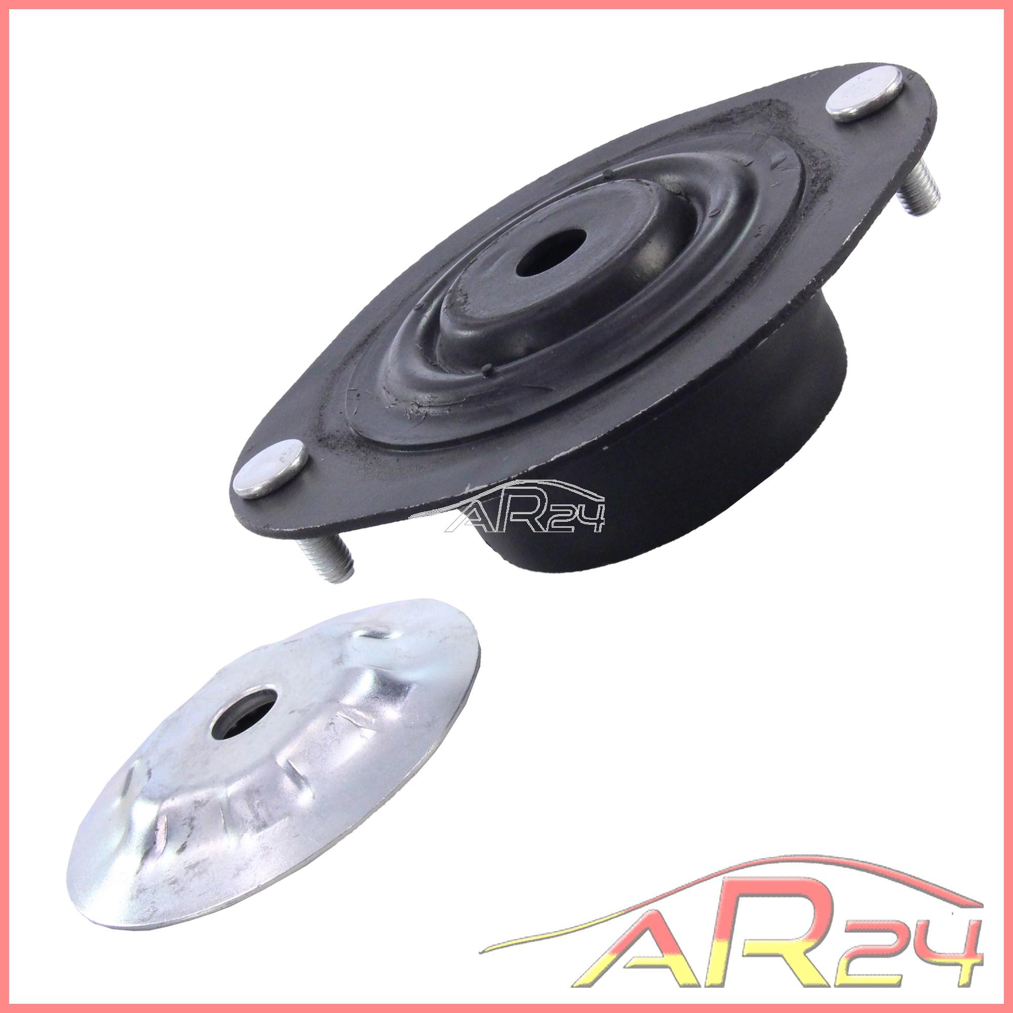 20x disfraz clips de fijación soporte para mercedes benza2309900192