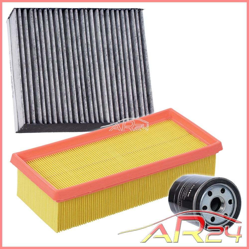 """Inspección-kit inspección filtro de paquetes-frase /""""a/"""" honda con clima"""