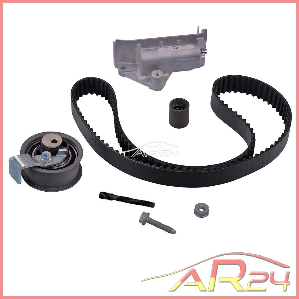 pretensores colmar premium con conector para Lancia Universal airbag u