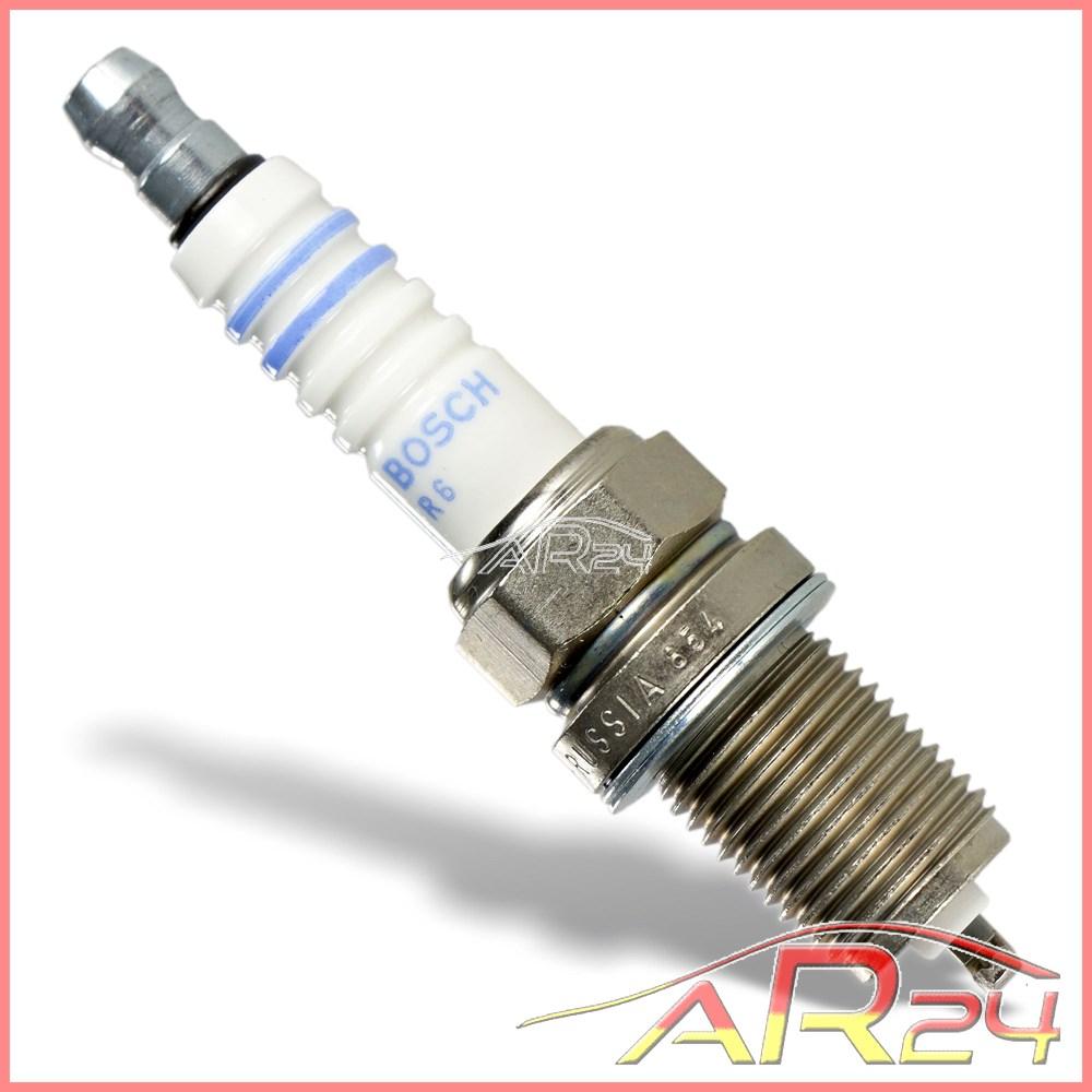 KYB FRONT Amortiguador Ajuste Vel Satis Espace 334814