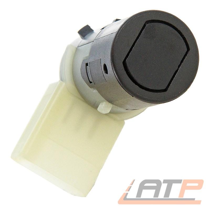 Sensor de ultrasonidos ultrasonidos transductores Park Distance sensor 3 pines 31702773