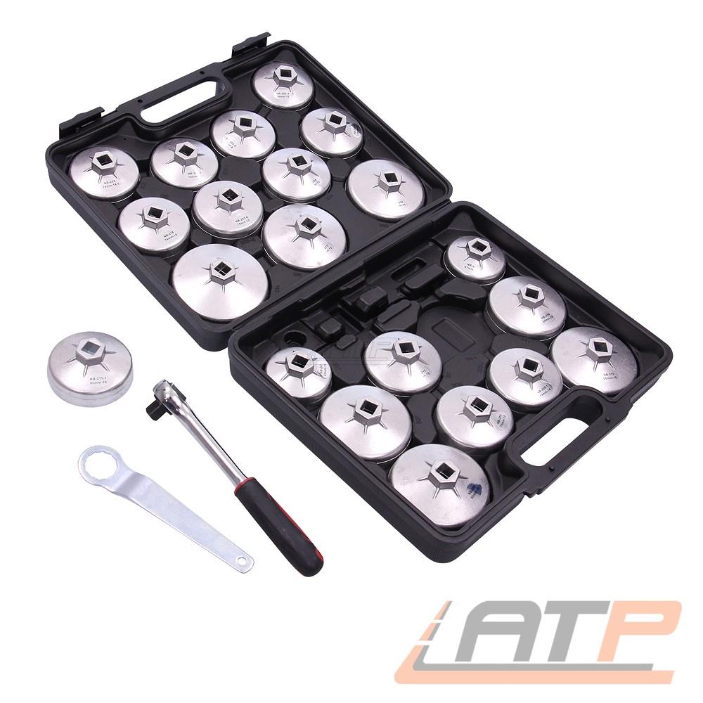 Verstellbar Gummiband Schraubenschlüssel Handwerkzeuge Für Ölfilter