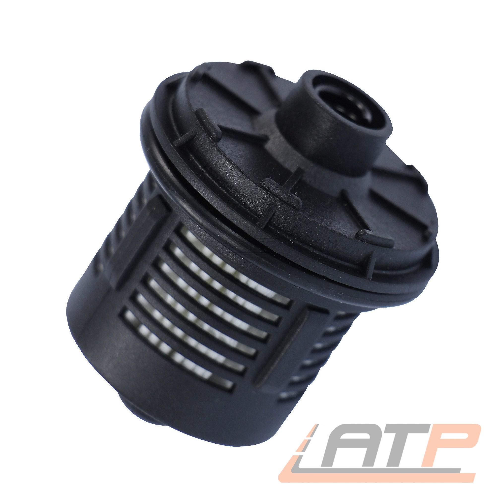 HALDEX-ÖL-FILTER-DIFFERENZIAL VW PASSAT 3C 2.0 TDI 3.2 FSI 3.6 R36 4MOTION