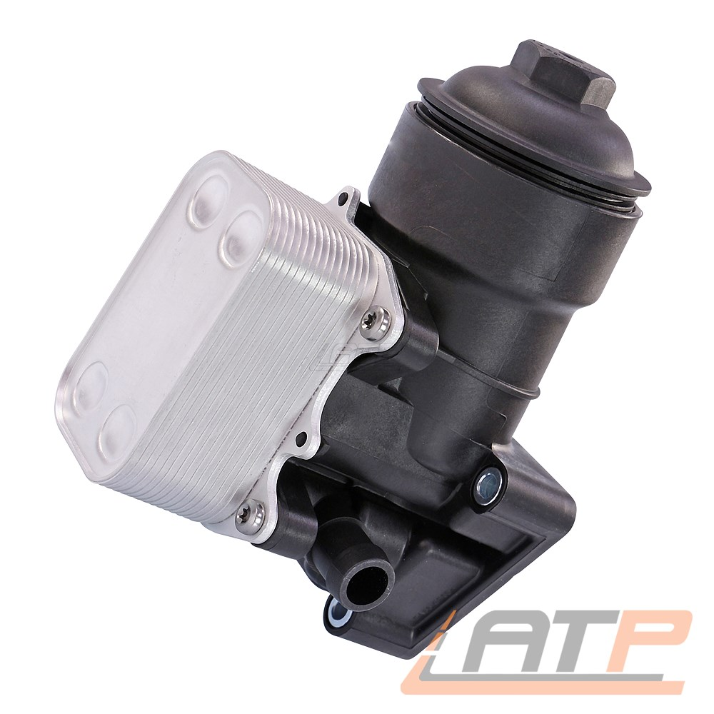 Filter Set Inspektionsteile Inspektionspaket Seat Exeo 3R 2,0 TDI 105KW  CJCA