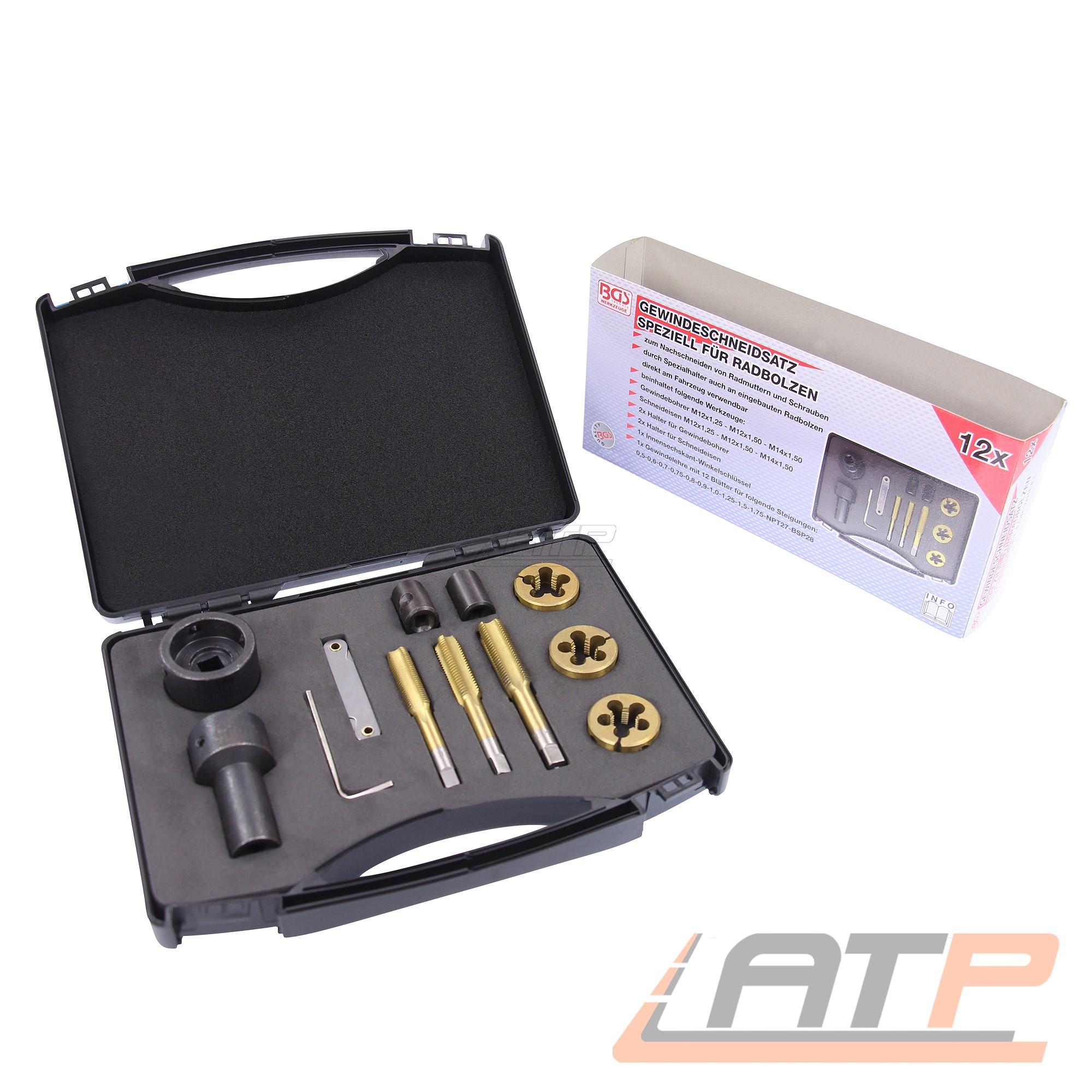 UPE0E471MNN6308 Aluminium Polymer Kondensator 470uF 2,5V 6,3x8mm  #BP 10 pcs