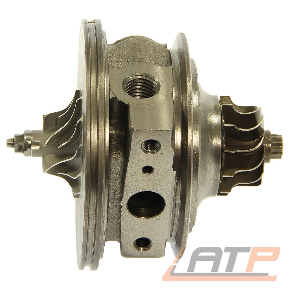 57.1 intérieur métal Hub robinets Spacer Anneaux s/'adapte 75.1 externe