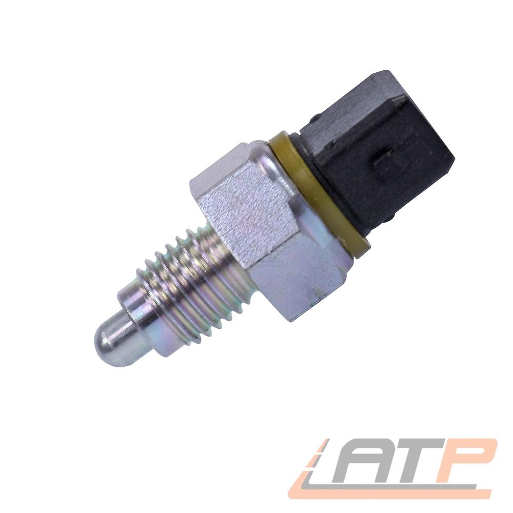 Schalter für Rückfahrleuchte Rücklicht NEU KW 560 193