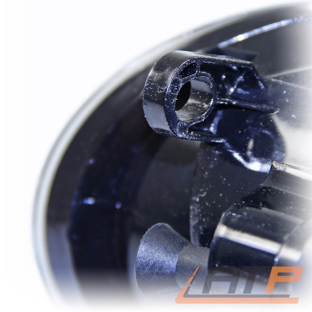 Halter Auspuff Vorschalldämpfer VOLVO S60 V70 S80 Auspuffhalter 30681625
