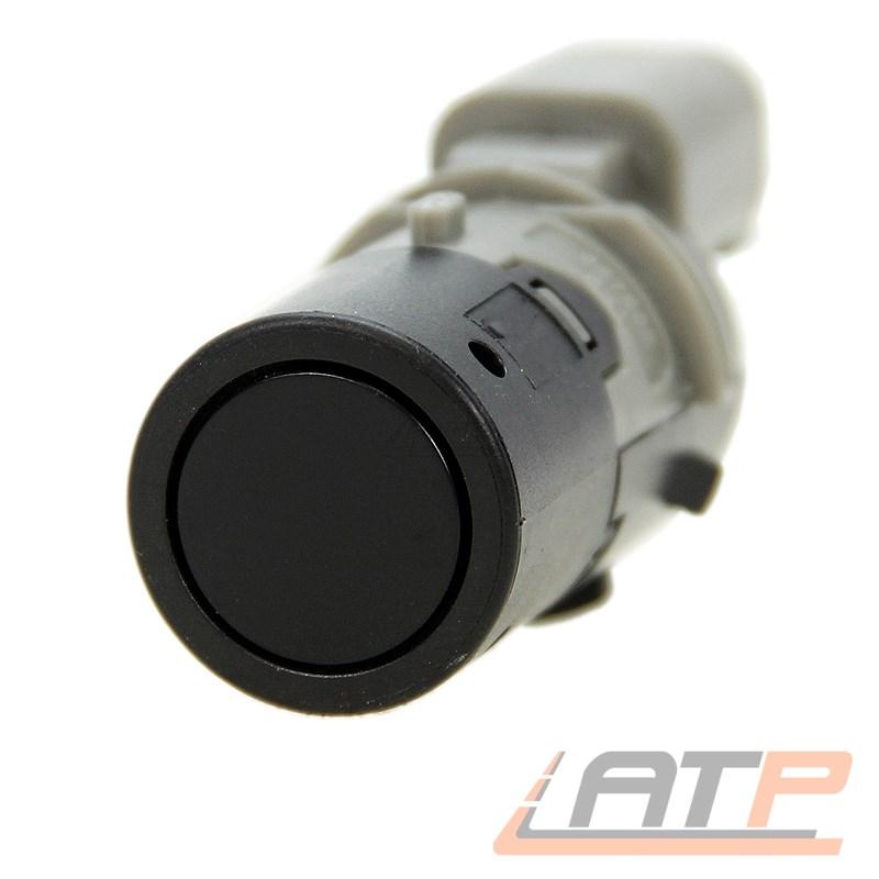 Ultrasons Capteur à ultrasons Convertisseur Park Distance Capteur 3 broches 31703009