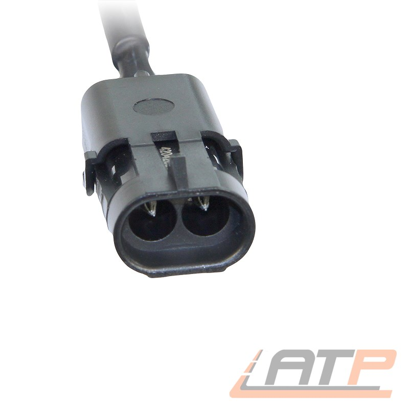 FIRSTLINE FKS2035 SPEEDO CABLE fit Nissan Micra K11 93