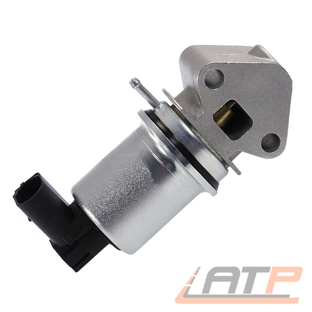 ALLUMINIO T-pezzo ad 80 mm *** partenza 25mm TUBO IN ALLUMINIO T-Connettore LLK POP OFF BLOW