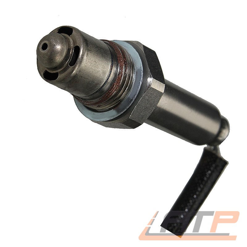 C 1.4 LAMBDASONDE LAMDASONDE+STECKER PLANAR FIAT 500 Abarth AB 08 BRAVA 1.2