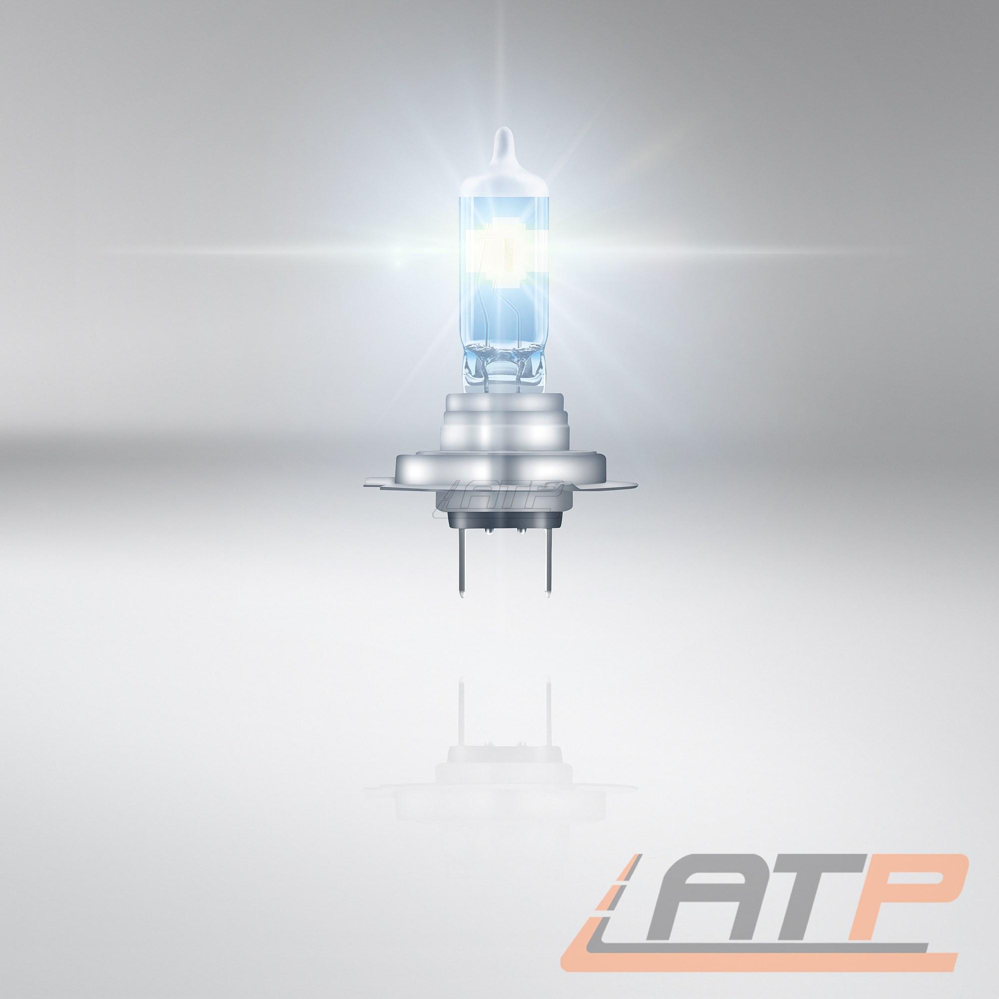 osram night breaker laser h7 next generation halogen scheinwerferlampe 12v ebay. Black Bedroom Furniture Sets. Home Design Ideas
