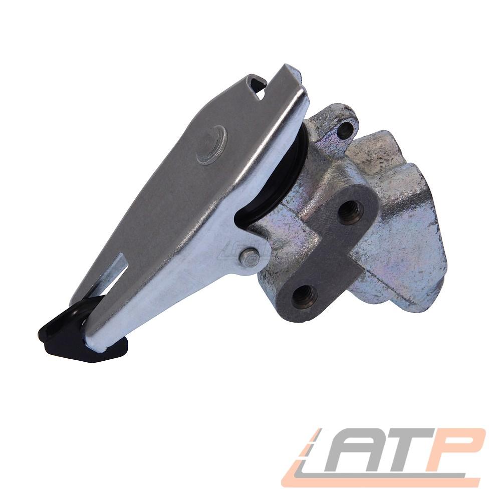 ZA- 86-97 1.3 Sport 4x Bilstein B4 Front /& Rear Shock Absorbers set CITROEN AX