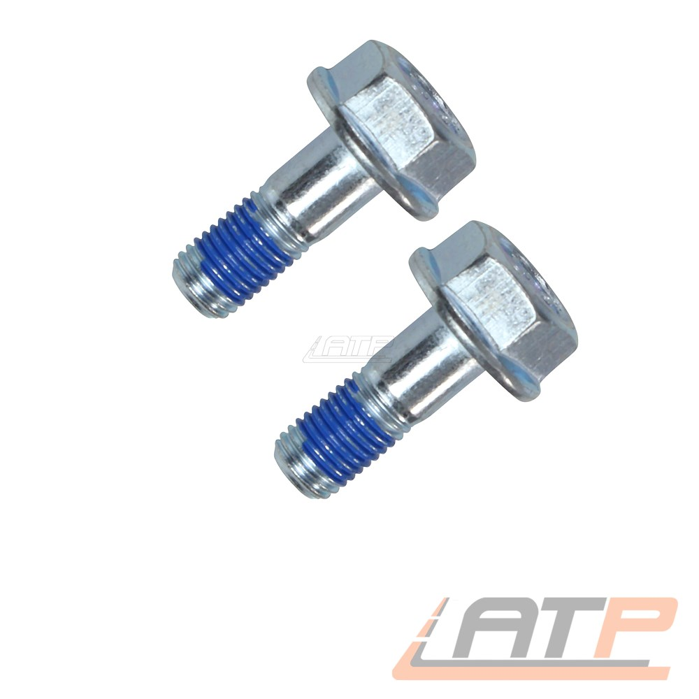 """Spezial Gelenkschlüssel für SW 22 mm 7//8/"""" flexible mit Gelenk Lambdasonden"""