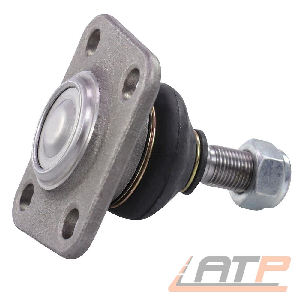 5422 New! NGK Spark Plug fits BETA // BETAMOTOR EVO 80 BR8ES Junior 80cc 09-/>