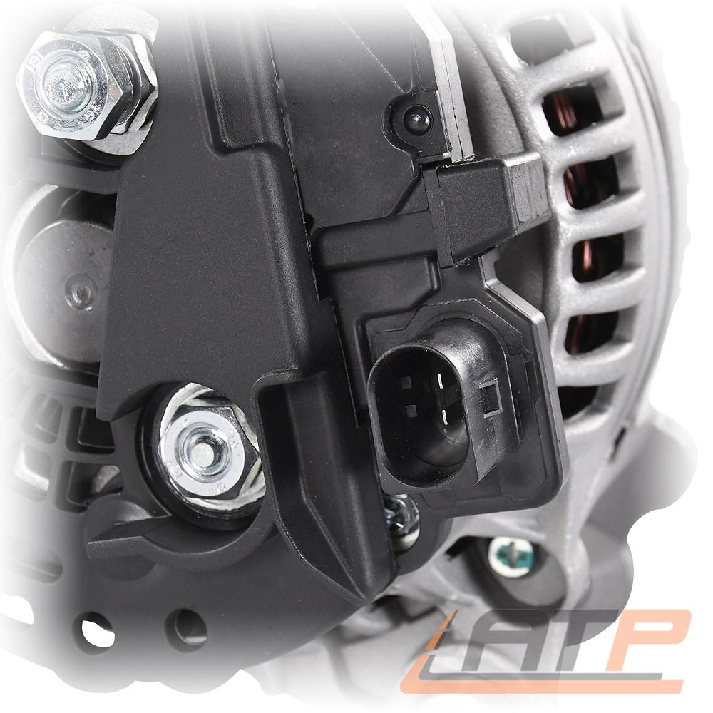 CF Moto CForce 1000 Seilwinden Stopper