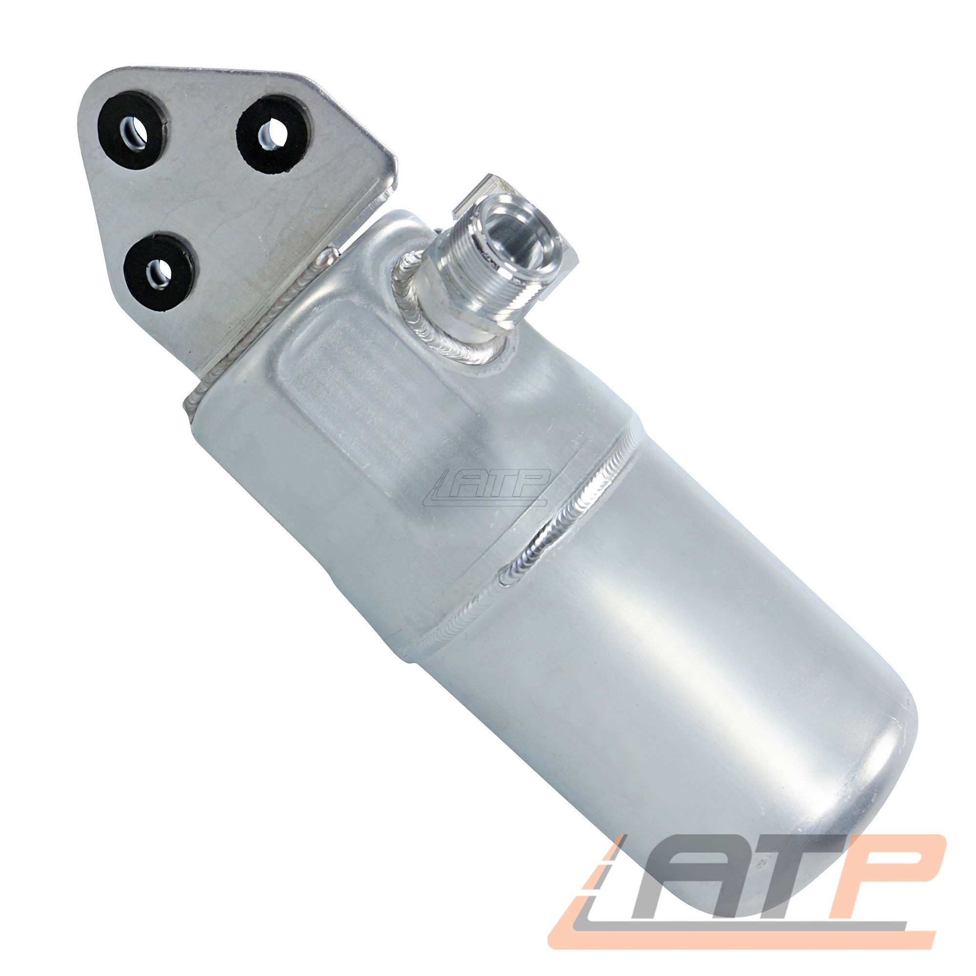 Filtro secadora aire acondicionado clima secadora secadora cartucho 31673409