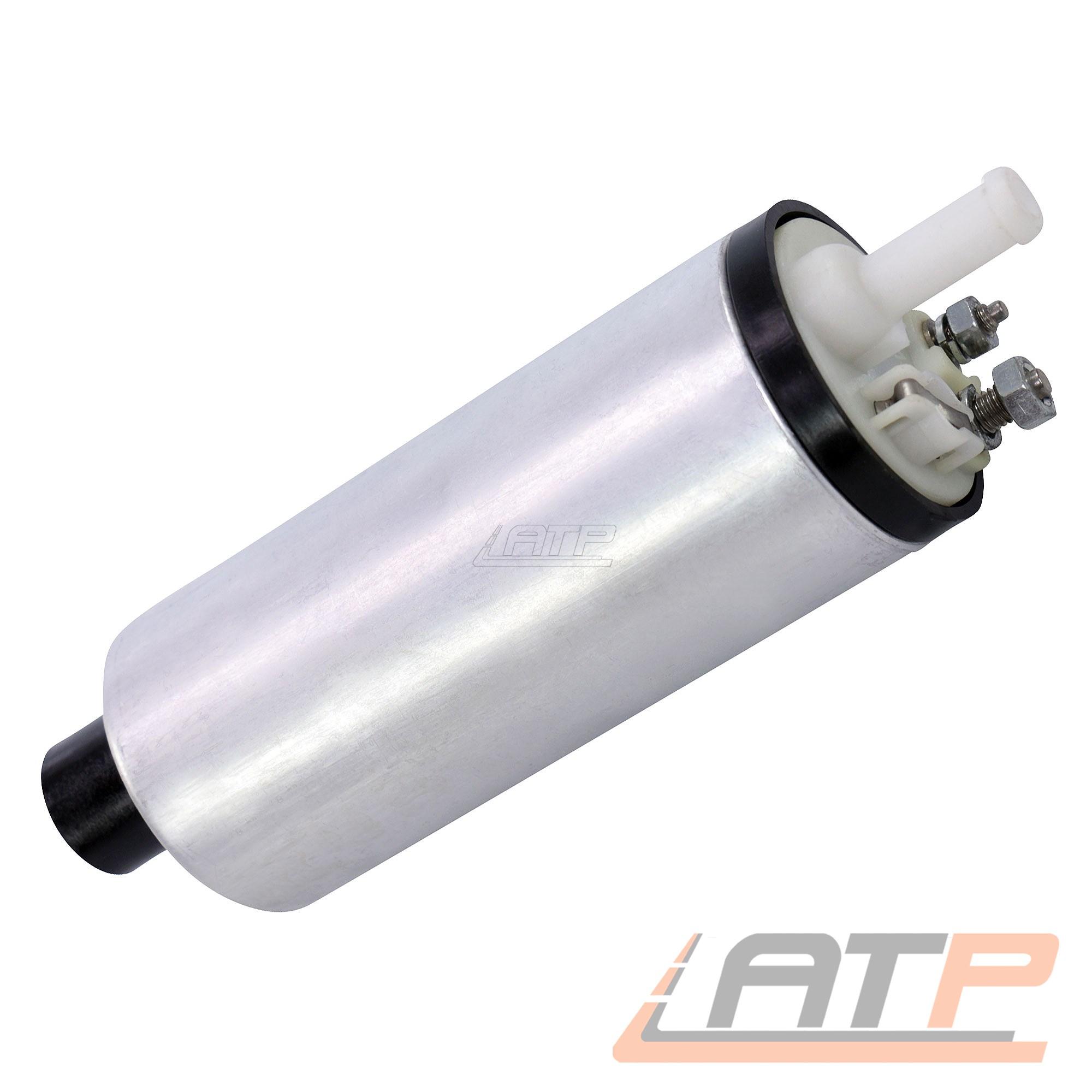 Pompe à carburant pompe à essence AUDI 80 b4 100 c3 44 2.3 100 c4 4a 2.0-s4
