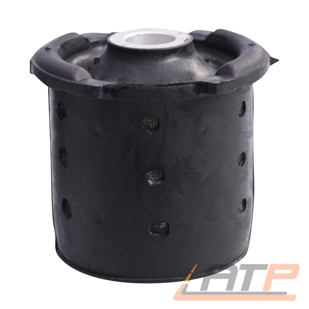 STC3203 Front Outer Constant Velocity CV Joint Gaiter Kit Range Rover P38