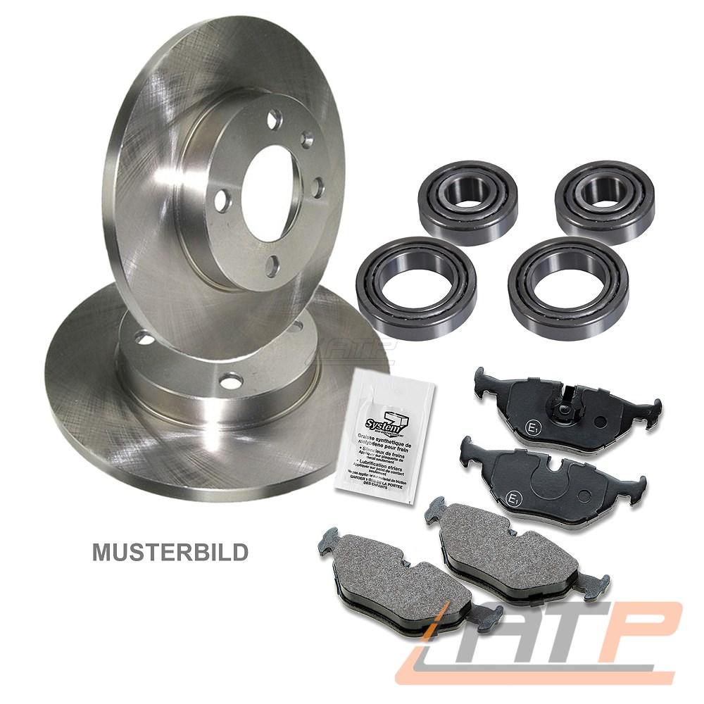 Ölfilter Mahle OC 575 OC575 für Honda CB 750 F2 Seven Fifty RC42A 96-03