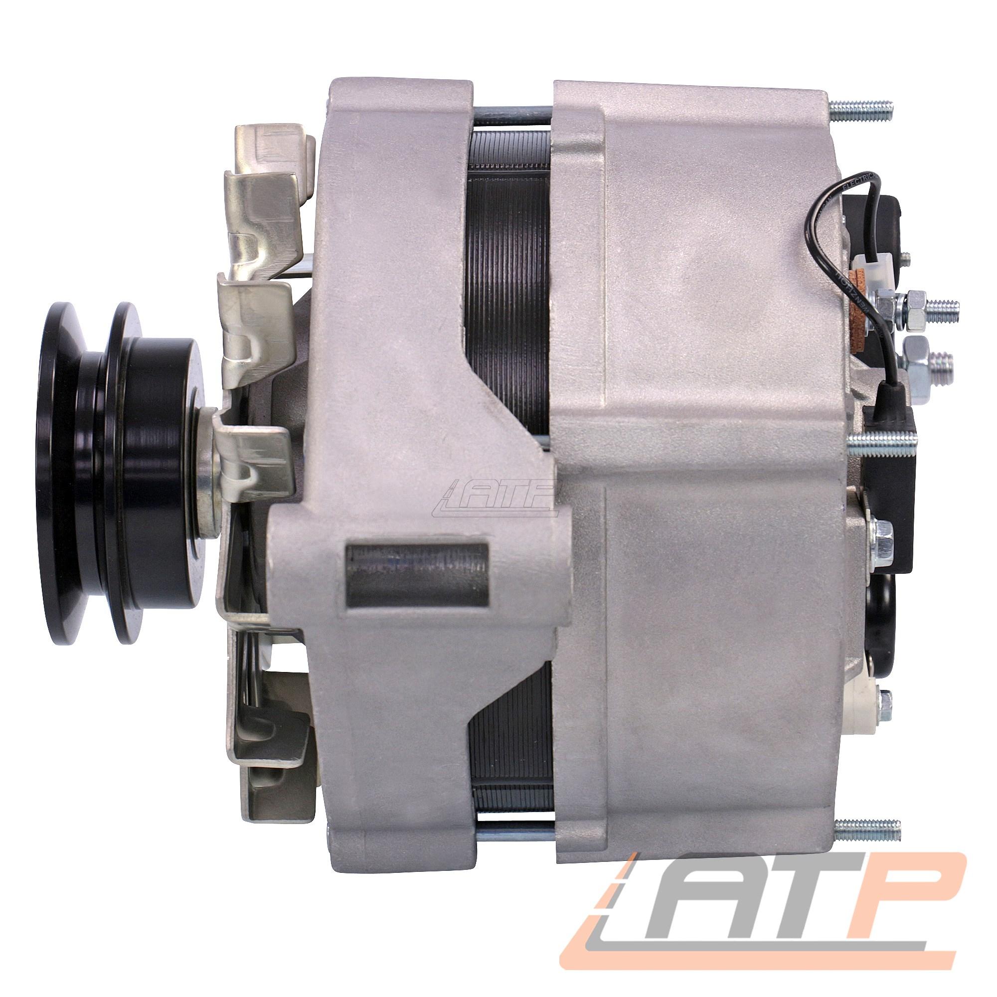 Baotian BT49QT-9 Drum Brake Light Switch