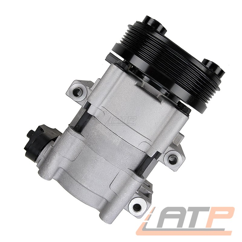 TROCKNER KLIMAANLAGE FORD MONDEO 1 2 3 1.8 TD 2.5 24V 2.5 V6 24V BJ 94-07