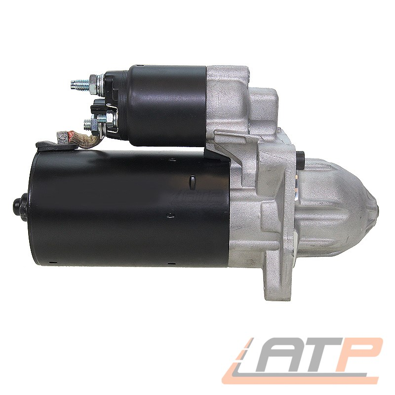 1.9m Hand Kraftstoff Umf/üllpumpe Handpumpe Pumpe Absaugpumpe Notpumpe Gefahrstoffpumpe Umf/üllpumpe f/ür Wasser /Öl Benzin Diesel Gobesty Handpumpe Umf/üllpumpe