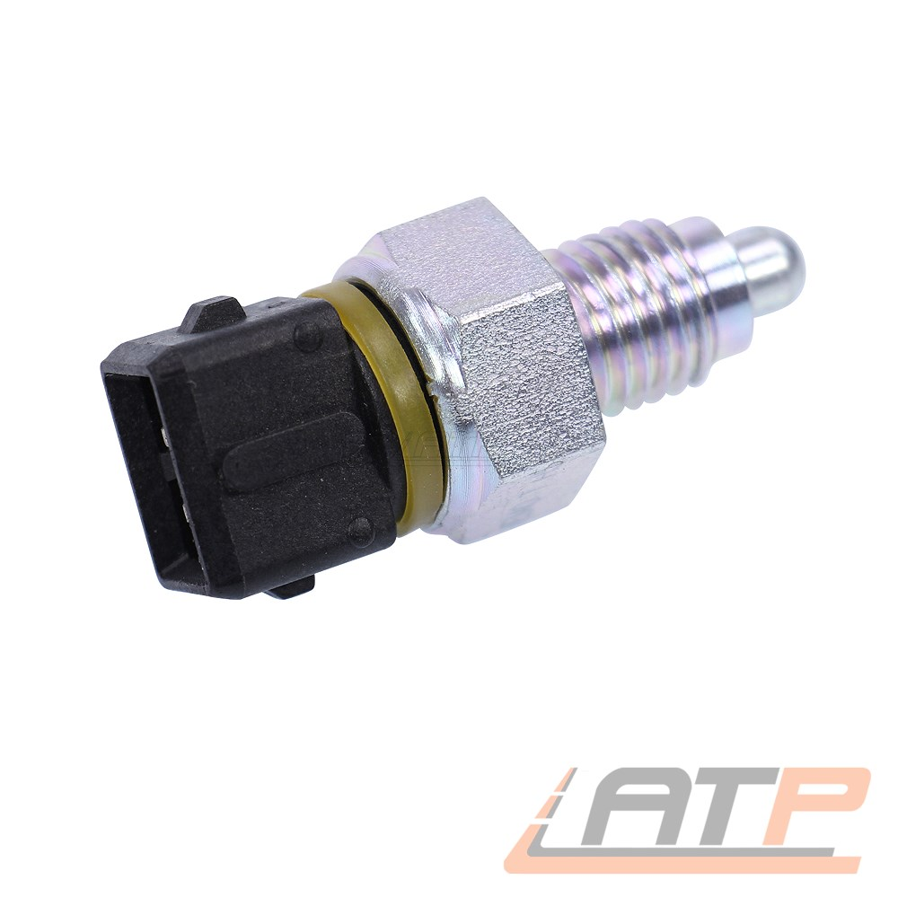 Schalter für Rückfahrleuchte Rücklicht NEU KW 560 265