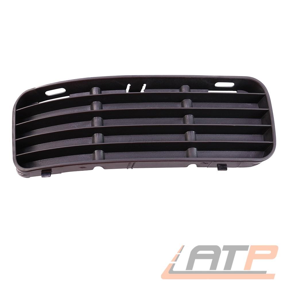 91-94 Kupplung Satz Honda CBR 600 F Reparatursatz EBC verstärkt PC25