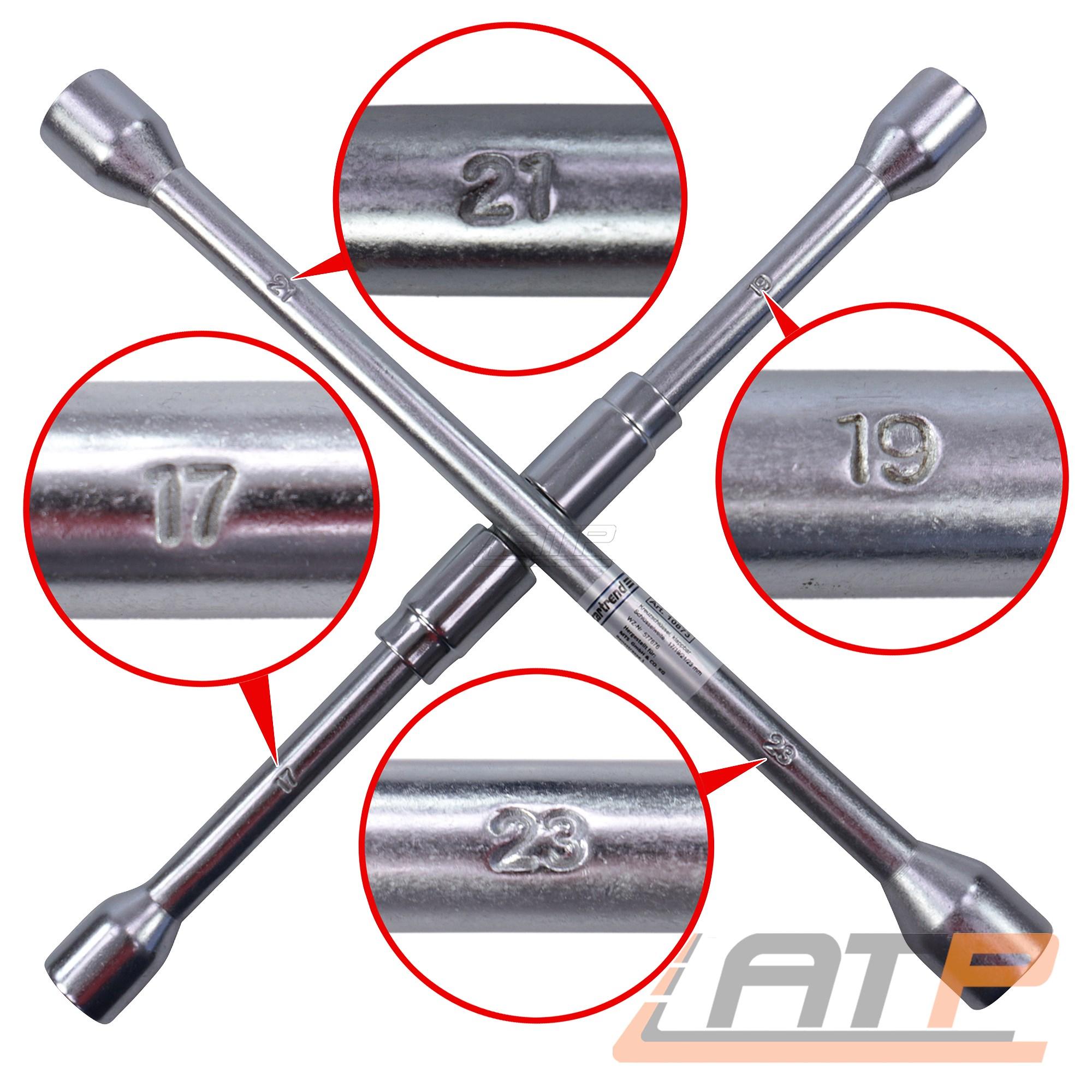 E-SATZ 13polig ABE Anhängerkupplung starr Für Mercedes S211 KOMBI E 2003-2009