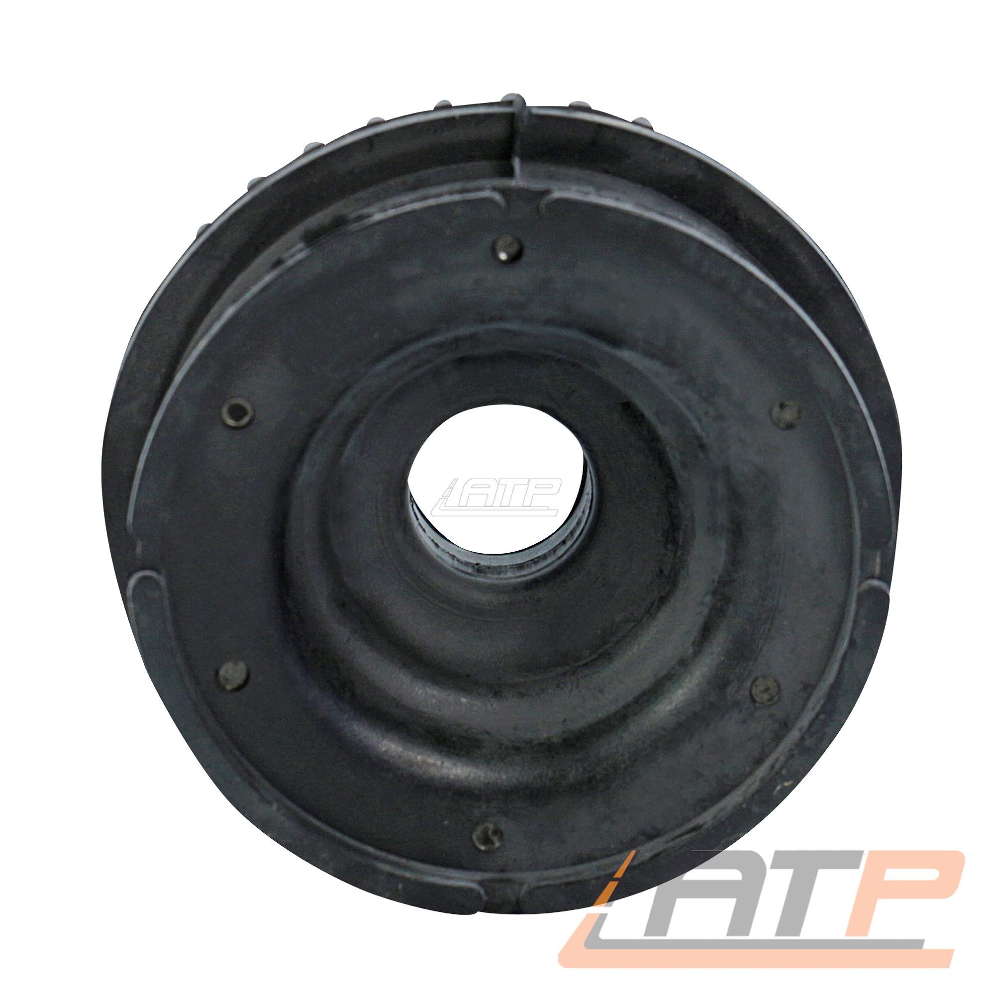 10x6,5 mm Potenza idraulica PU CHIARO TUBO 10 metri etputubek 10x6,5-10m