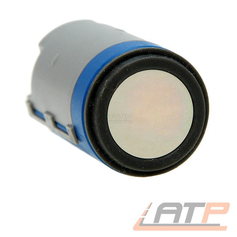 Sensore di parcheggio PDC-PARK ASSIST Sensore Parktronic PDC-sensore 4 pin 31702975