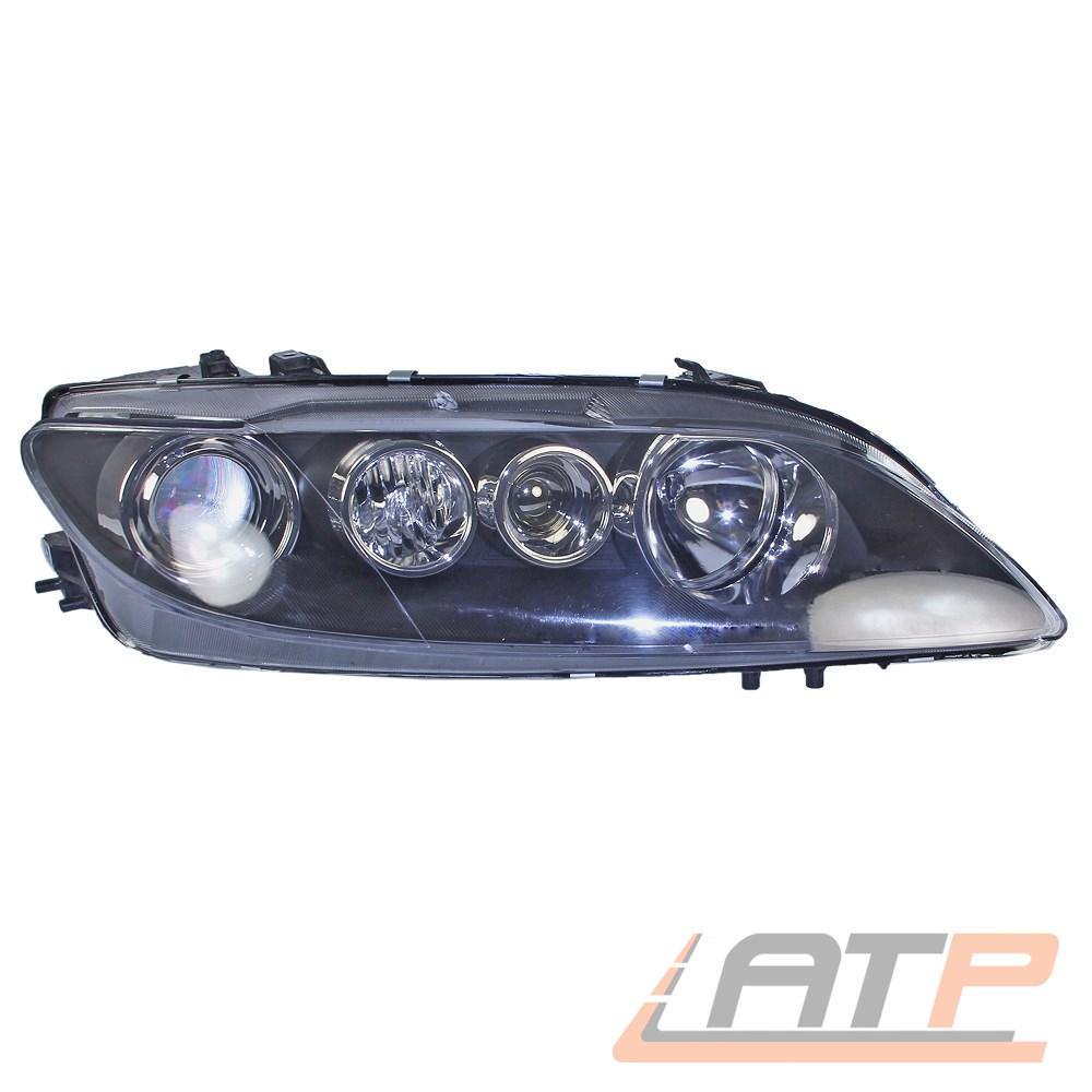 Powerflex Black für VW Passat 4 Motion Estate B5 vordere Motorlage 1996-2005