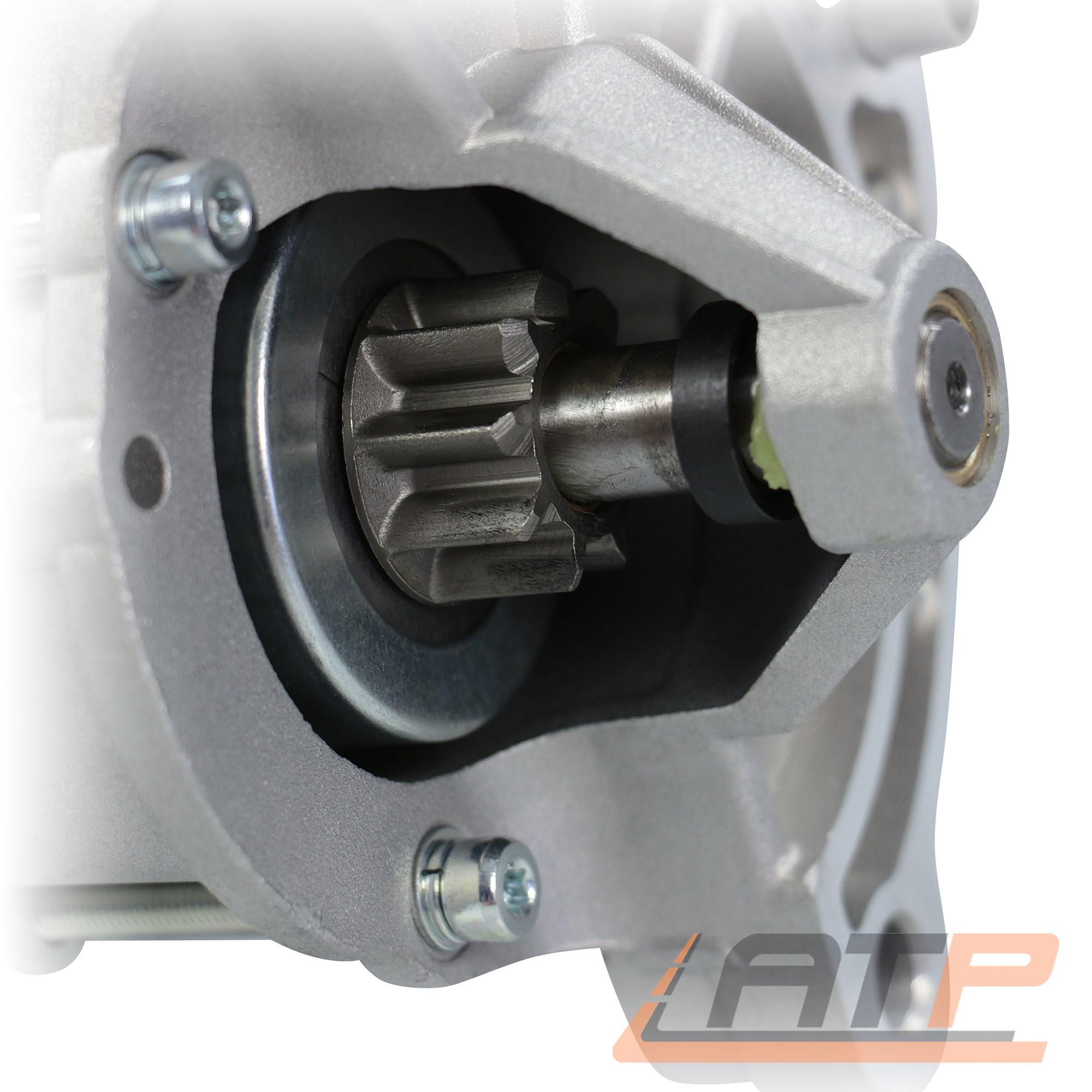 Bremskraftregler 4 Stufen Anhänger-Bremsventil 4756040110 4756040117