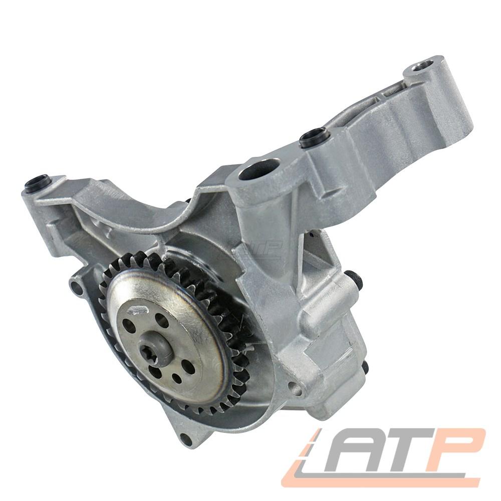 Projahn 1//4 Zoll Bit L/änge 25 mm TX T50 10-er Pack 2772-10