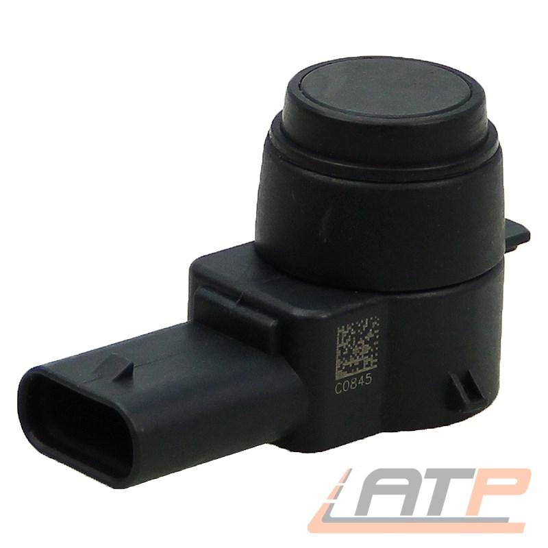 Parksensor Pdc- Einparkhilfe Sensor Parktronic Pdc-Sensor 3-Polig 31702779