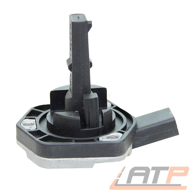 Ölstandsensor Ölsensor Sensor Motorölstand VW BORA 1J2