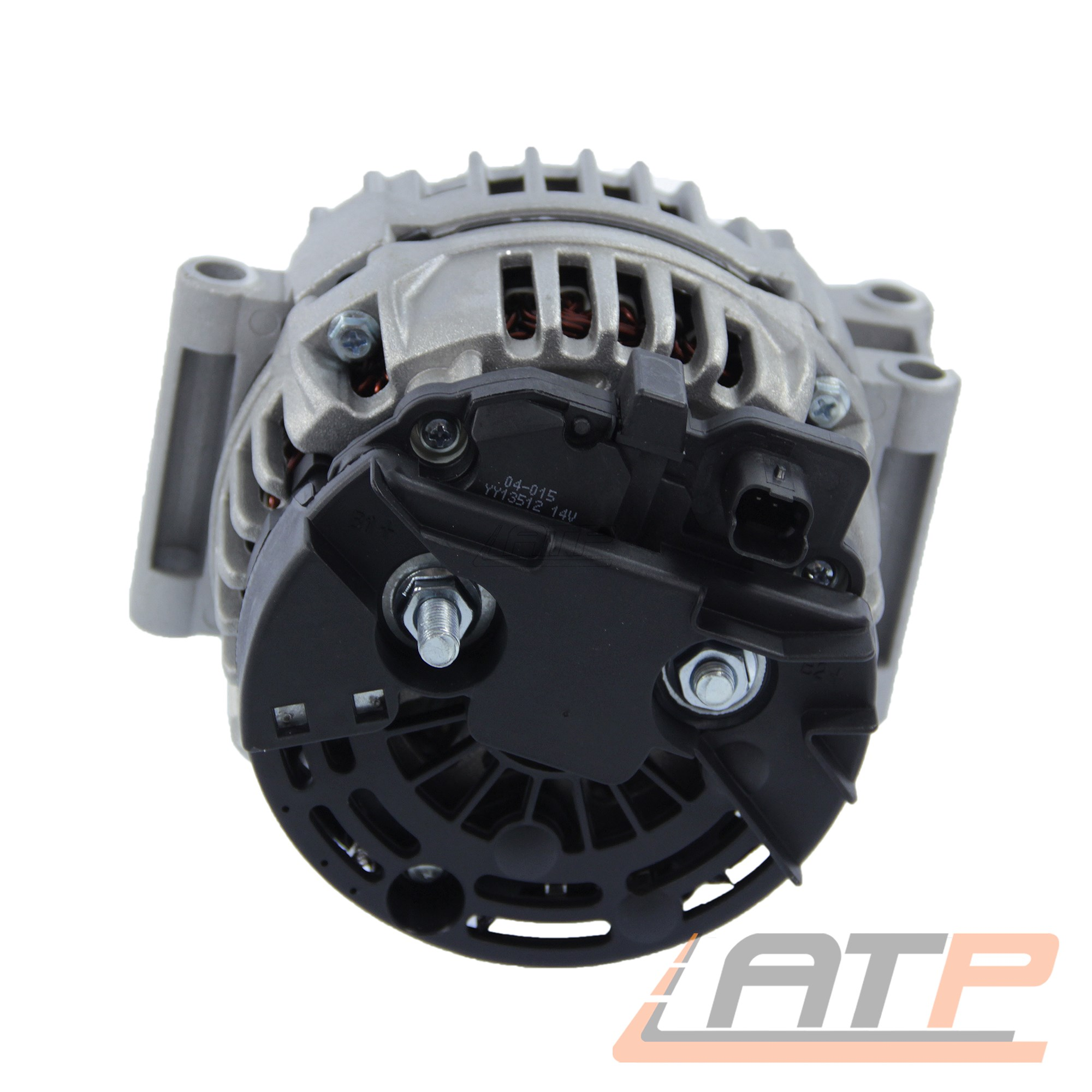 LICHTMASCHINE GENERATOR 85-A RENAULT MEGANE 1 1.4 1.6 96-03 SCENIC 1.6 98-99