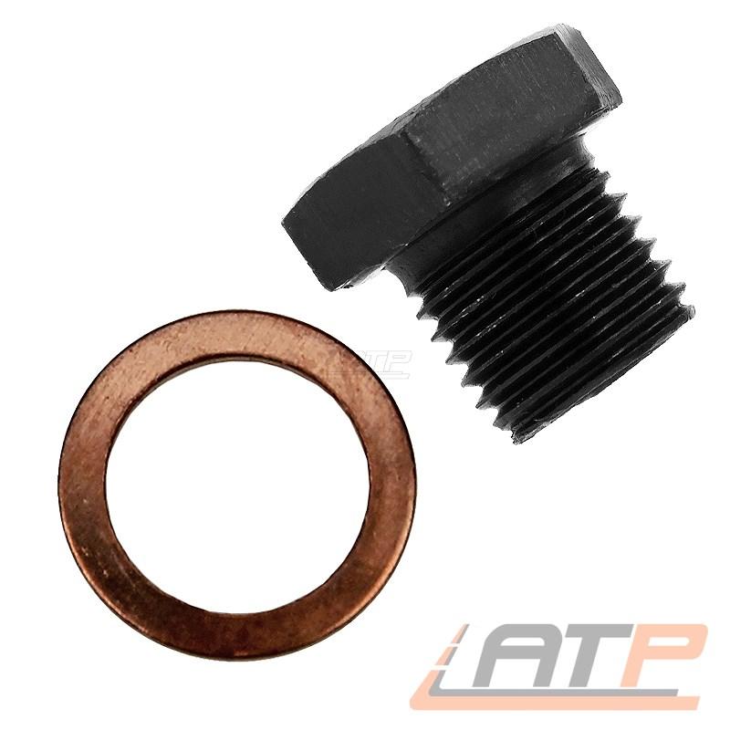 Filtro de aire filtro polen espacio interior filtro filtro aceite filtro bujías 31654560