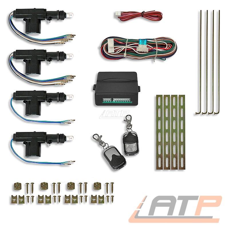 LACKINGONE flexibel und einstellbar Trichter Benzintrichter Einf/ülltrichter Universal