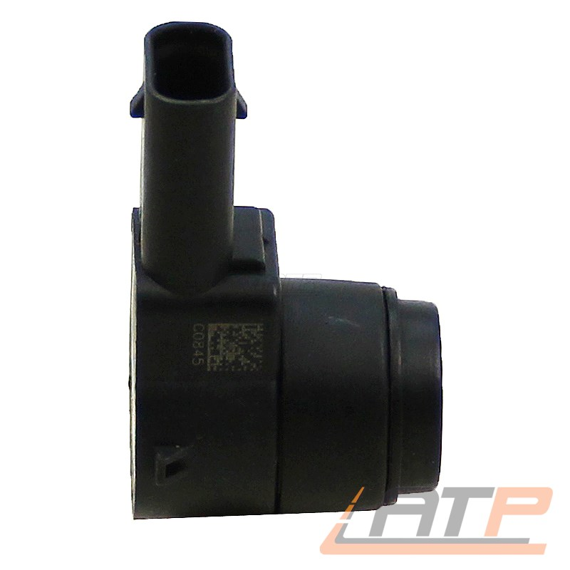 Parksensor Pdc- Einparkhilfe Sensor Parktronic Pdc-Sensor 3-Polig 31702779 6