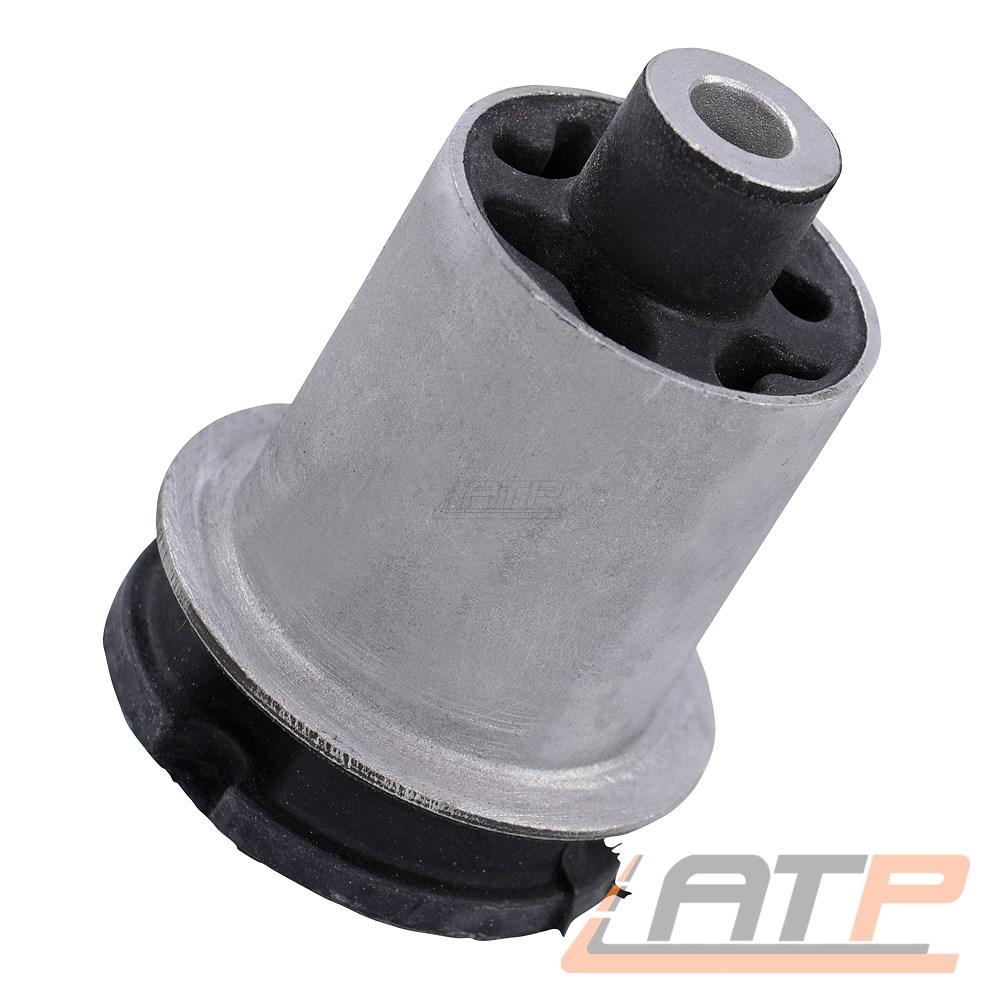 Gummilager links//rechts A4,A4 Avant,PASSAT,PASSAT Variant Getriebe