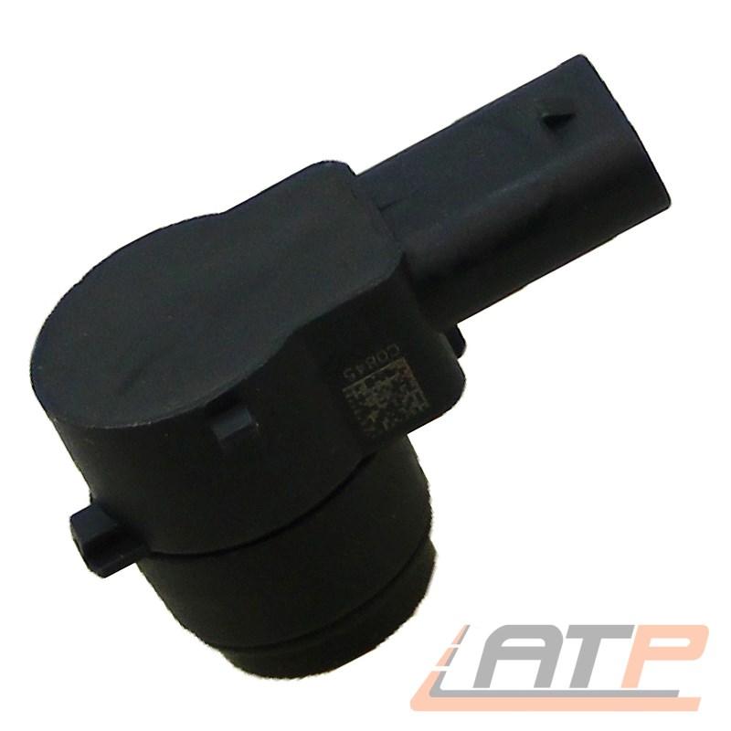 Parksensor Pdc- Einparkhilfe Sensor Parktronic Pdc-Sensor 3-Polig 31702779 3