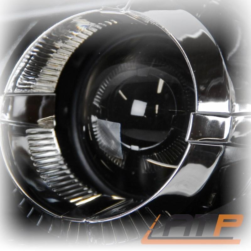 scheinwerfer hauptscheinwerfer frontscheinwerfer h7 h7. Black Bedroom Furniture Sets. Home Design Ideas