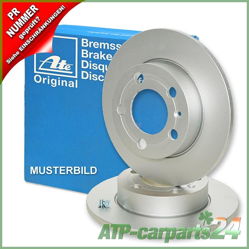 ATE Germany Disc Brake Paste 180 g Heat Resistant Brake Paste for Car Brakes
