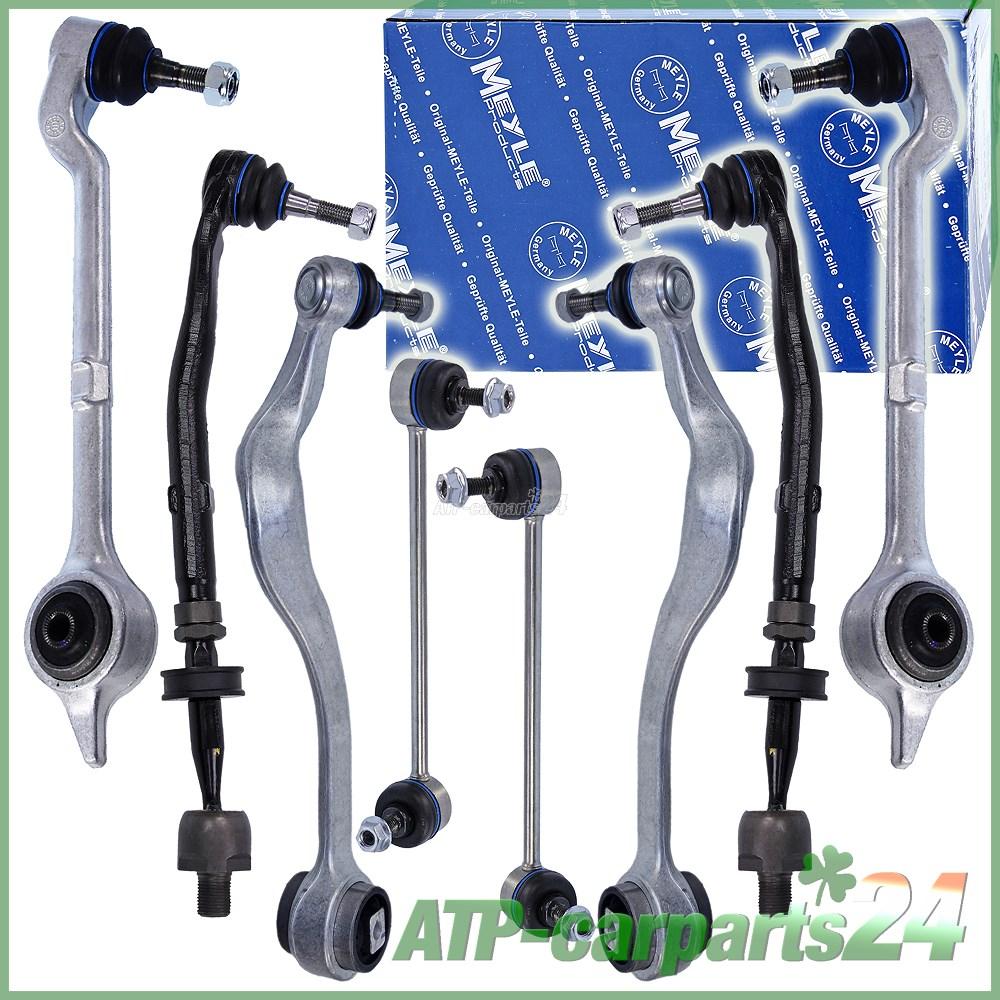 Meyle 3160503901 Control Arm