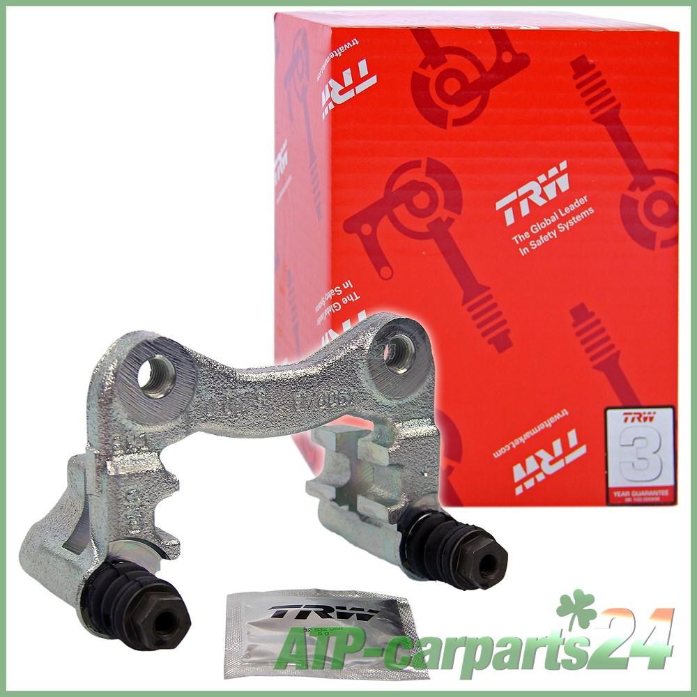 FORD MONDEO Mk4 1.8D Exhaust Pipe Centre 07 to 12 FFBA Klarius 1377428 1377431