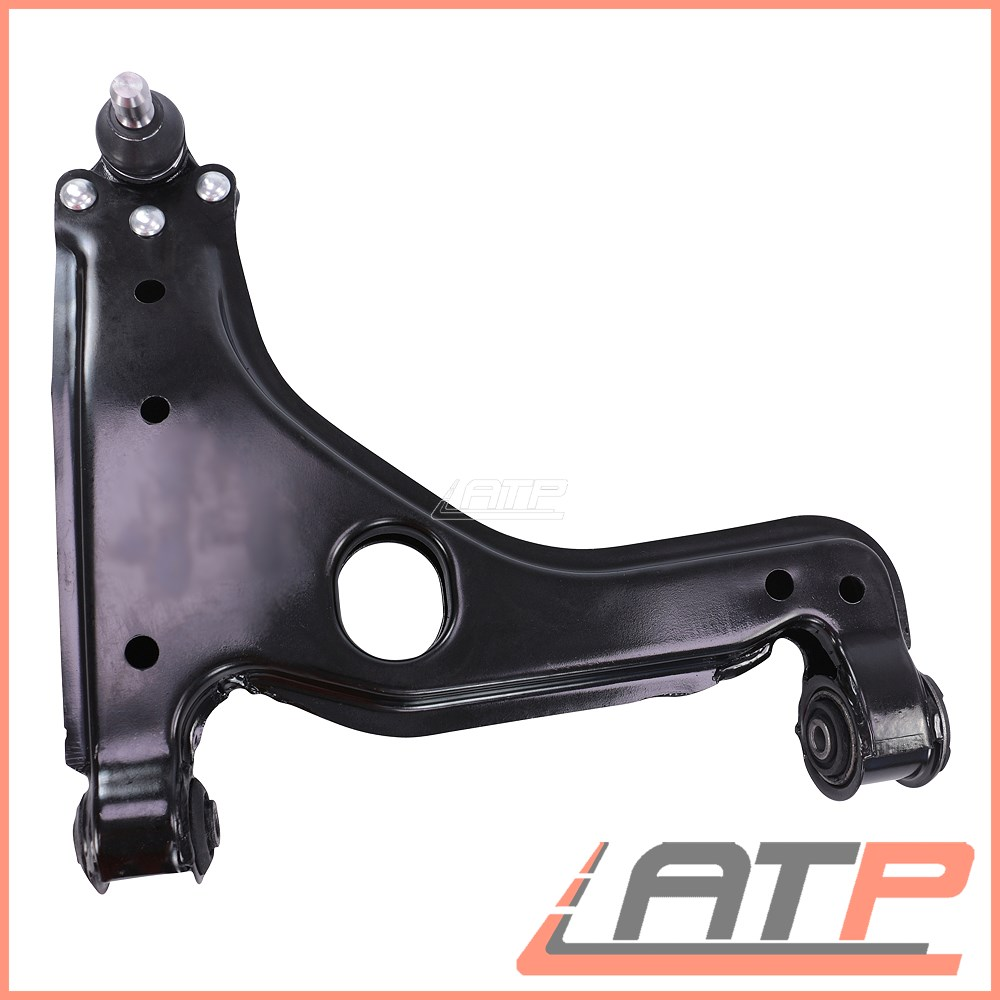 Vectra B 1995-02 2.0TD Front Lower Wishbone Suspension Track Control Arm RH Side