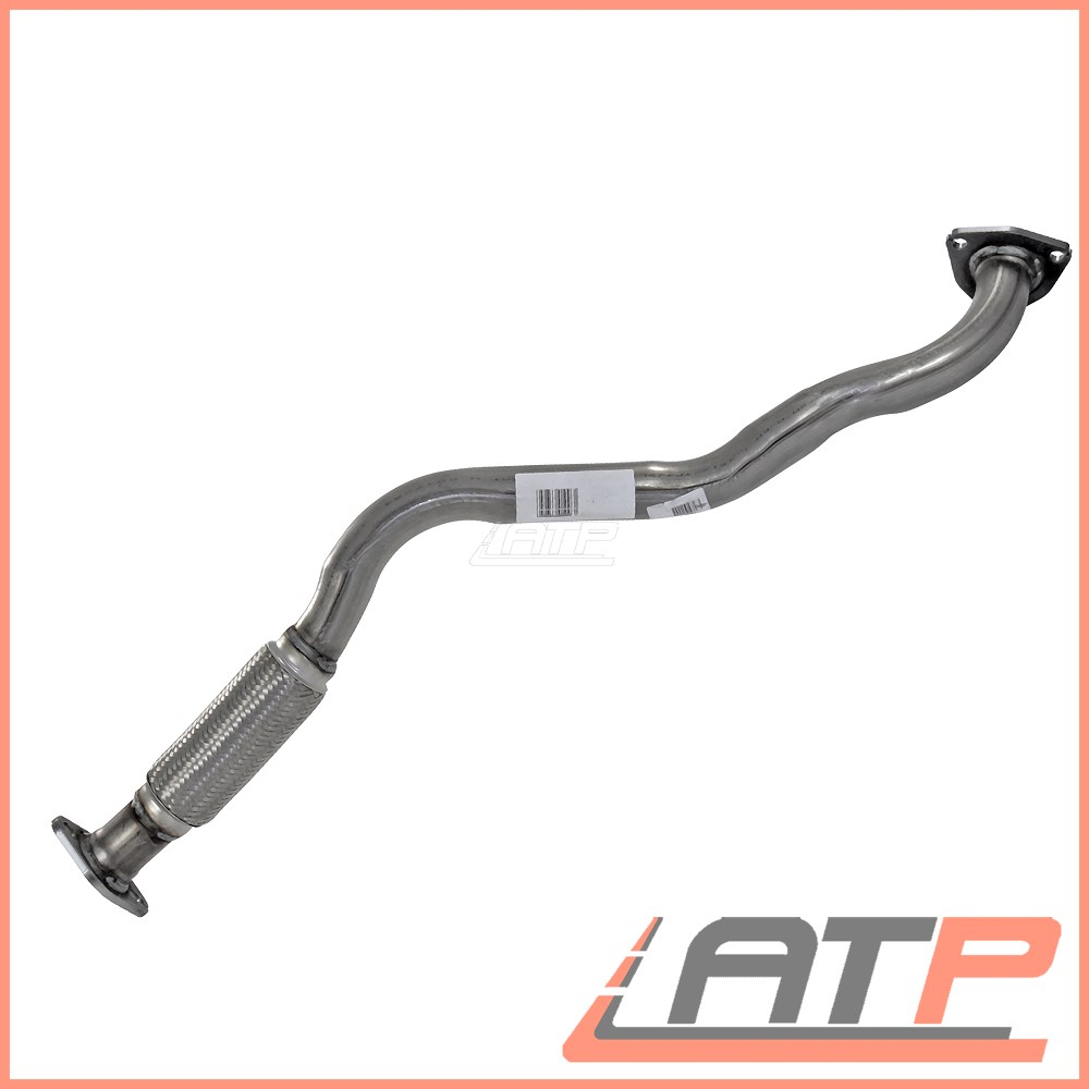 937A5 9//03 Connecting Pipe ALFA ROMEO GT 1.9JTD